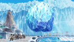 Jozu Hurls an Iceberg.png