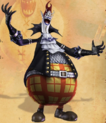 Moria Pirate Warriors 2.png