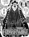 Capone Bege Manga Post Timeskip Infobox.png