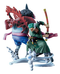 File:Gyojin Island Log Box set - Zoro & Hody Jones.png