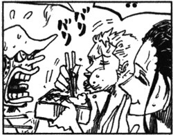 File:SBS67 4 Zoro Eats Razors.png