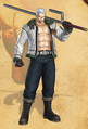 Smoker Pirate Warriors 2.png