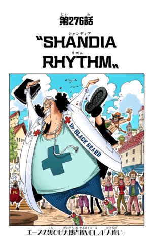 File:Chapter 276 Colored.png