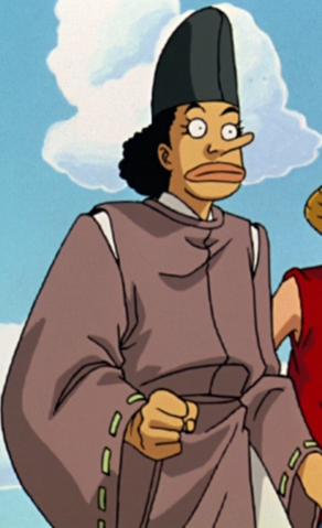 File:Usopp Movie 2 Second Outfit.png