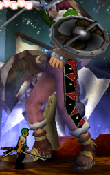 Blyue Giant.png