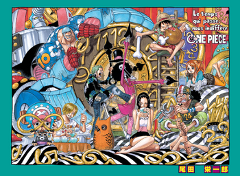 Chapter 692