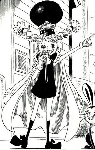 File:Chimney Manga Post Timeskip Infobox.png