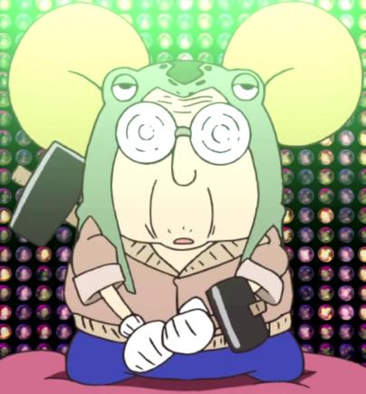 File:Kerodeek Anime Infobox.png
