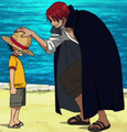 Luffy receive the straw hat.png