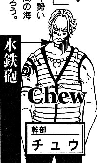 File:Chew.png