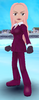 Hina in One Py Berry Match.png
