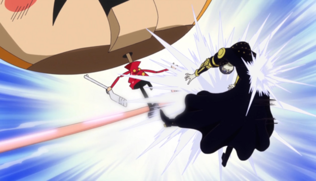 File:Gladius vs Luffy.png