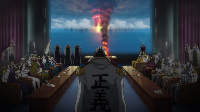 File:Marine Summit Film Z.png