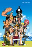 One Piece Schick Razors.png