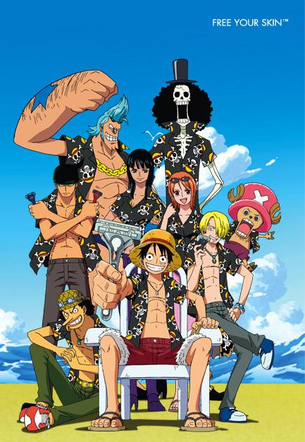 Animes que estén mirando (solo anime) Latest?cb=20130224093941