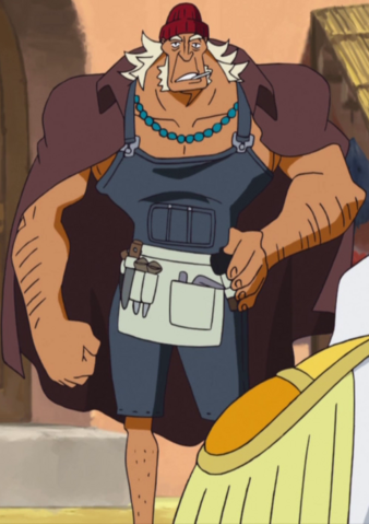 File:Diego Anime Infobox.png