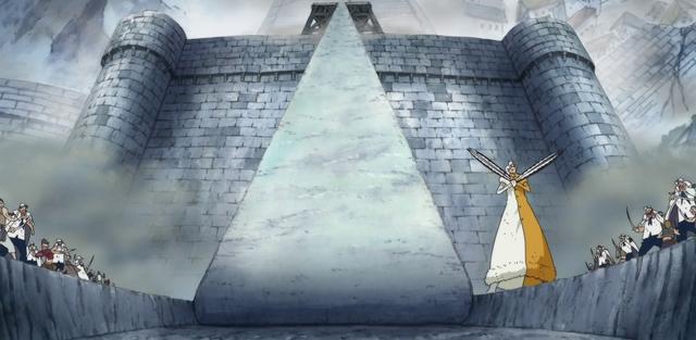 File:Inazuma Creates a Bridge.png