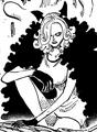Charlotte Galette Manga Infobox.png