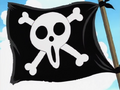 Usopp Pirates' Jolly Roger.png