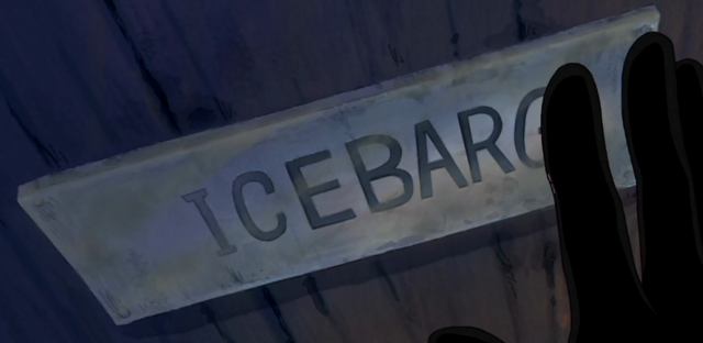 File:Icebarg Sign.png