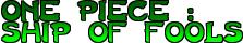 File:Shipoffools Wiki Wordmark.png