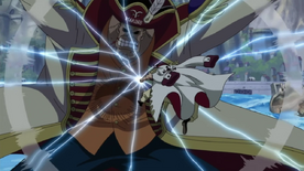 Whitebeard Defeats John Giant.png