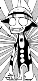 File:Luffy Space Time Mugiwaraman.png