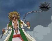 Rakuyo Chomp Flail.png