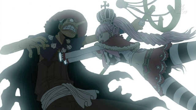 File:Perona vs. Usopp.png