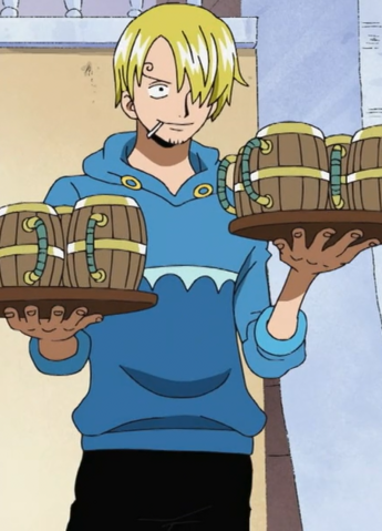 File:Sanji Thriller Bark.png
