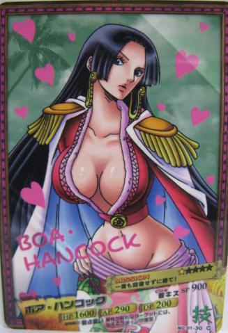 File:Boa Hancock AR Carddass 01-30 C.png