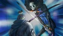 Brook Fights Ryuma.png