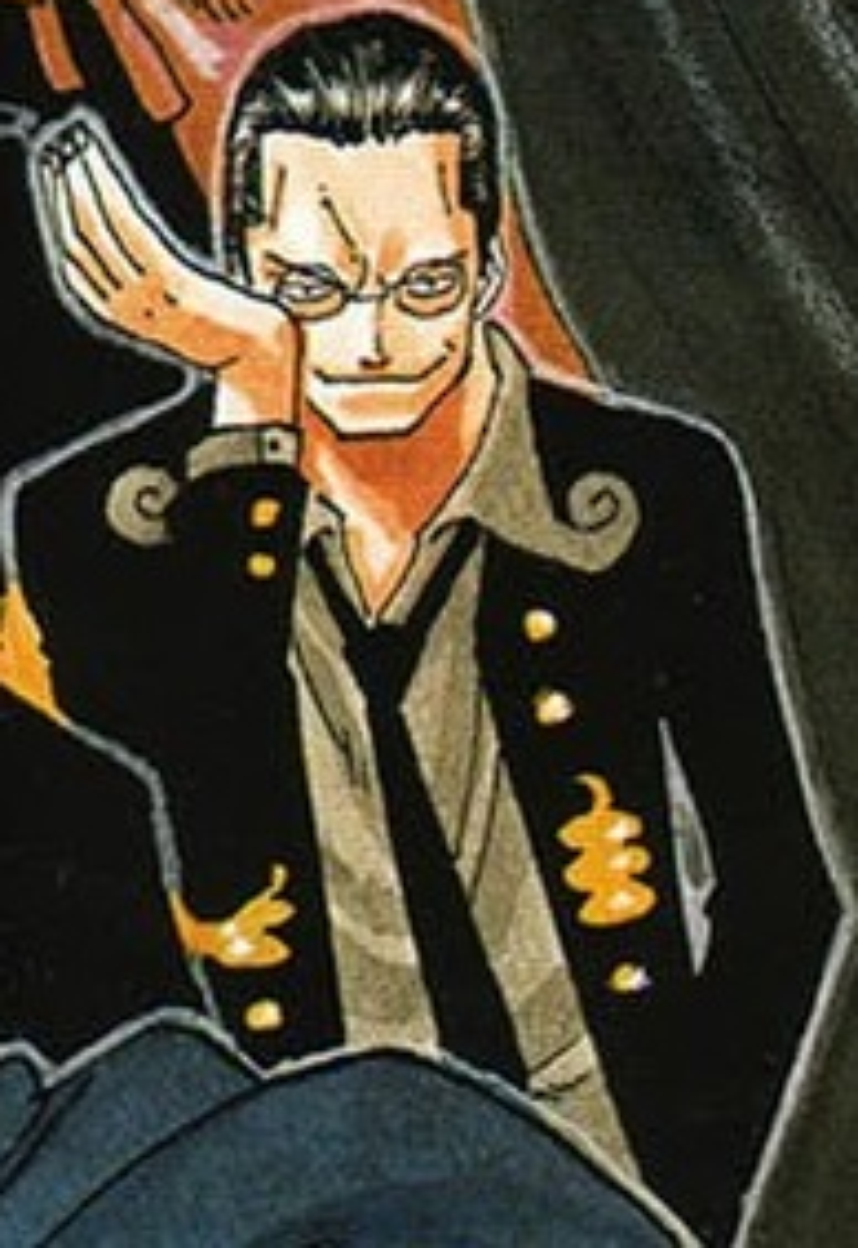File:Kuro Manga Color Scheme.png