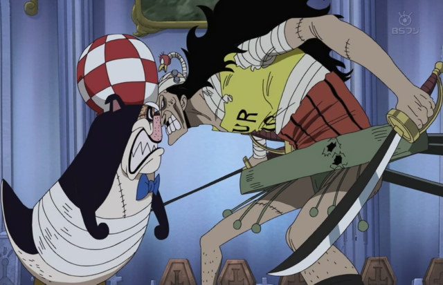 File:Inuppe and Jigoro's Rivalry.png