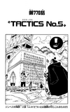 Chapter 778.png