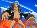 Franky Movie 10 Second Outfit.png