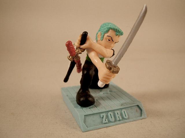 File:GashaponGrandBattle4-Zoro.png