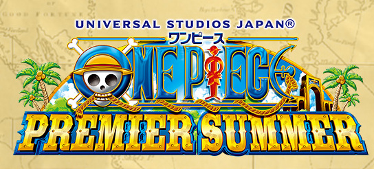 File:One Piece Premier Summer Logo.png