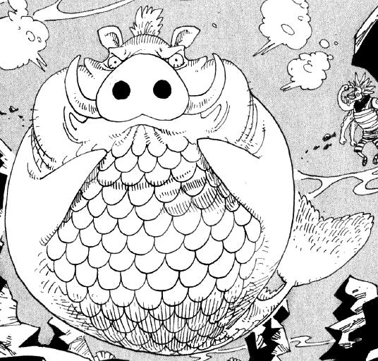 Seaboar Manga Infobox.png
