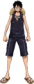 Luffy Film Gold Leather Outfit.png