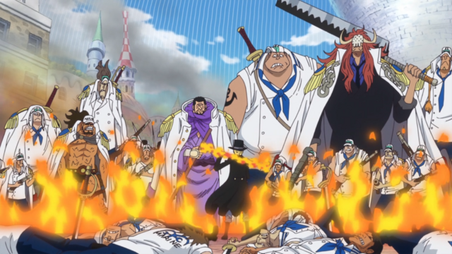 File:Sabo Confronts the Marines.png