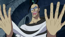 Mr. 3 at Impel Down.png