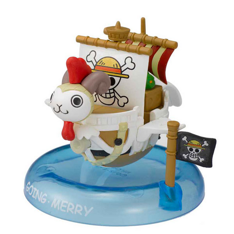 File:OnePieceWobblingPirateShipCollection2-FlyingMerry.png
