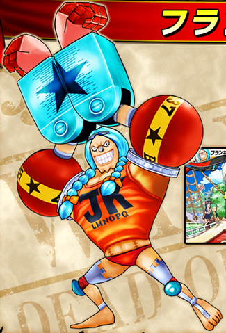 File:Franky Super Grand Battle X.png