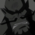 Shuzo Impel Down Prisoner Portrait.png