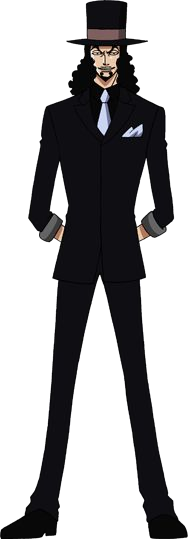 Rob Lucci.png