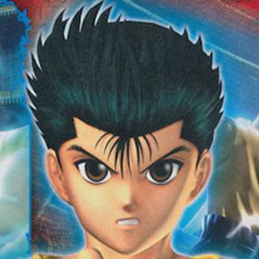 File:Yusuke Urameshi J-Stars Portrait.png