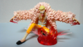 One Piece Super Effect Doflamingo.png