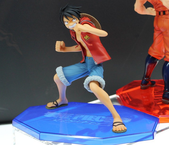 File:LuffyTorikoFigureSet-POP-Luffy.png