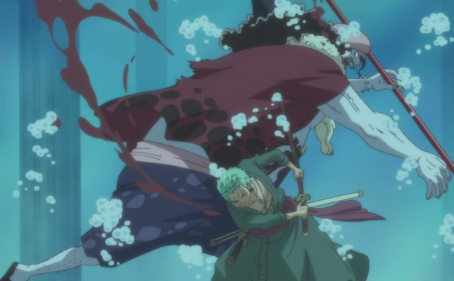 File:Zoro Defeats Hody.png